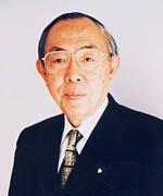 Prof.fujii