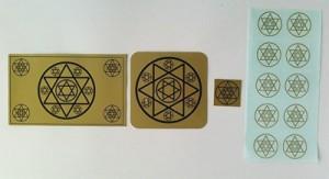 s-SEカード種類