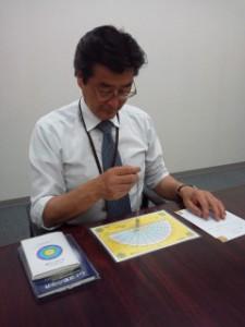 s-SE研究所長穂苅2